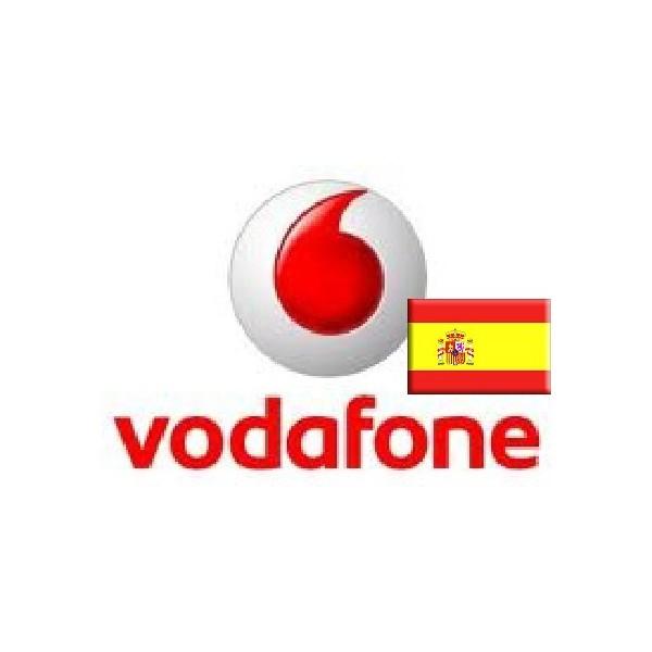Vodafone Spain pull the plug on mobile TV service   Tumbit News Story