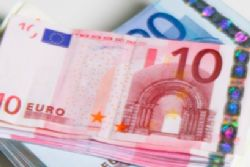 Spain's Banks transfer €37 Bln to SAREB
