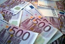 Foreign Investment returns to Spain for 2nd month