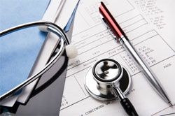 Region Votes to Privatise Healthcare