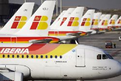New Iberia Pilots must be employed at 40% less pay