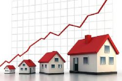 Spain new house prices drop to 2003 levels