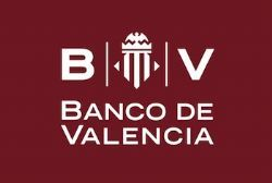 Banco de Valencia to fire 50% of employees