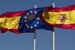 Euro Debt Supply : Spain hogs supply limelight again