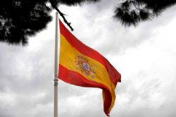 Madrid to host International Spain Investment Day next week