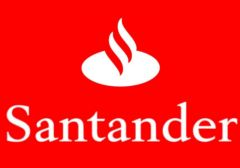 Santander approved for Chinese car finance venture