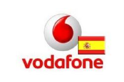 Vodafone Spain to cut 25% of staff
