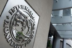IMF to visit Spain for bank reform talks