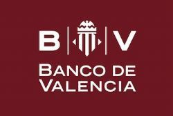 Bank of Spain reports Banco de Valencia for fraud