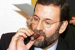 Rajoy sanctions audit of PP accounts