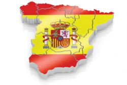 Spain thought to have missed 2012 deficit goal