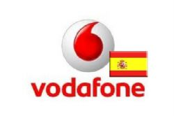 Vodafone Spain launch new tariff