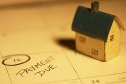 Spain unveils assistance plan for mortgage defaulters