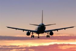 Calls for review into air tax