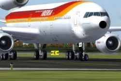 Iberia Airline Strikes 'Possible' in Feb