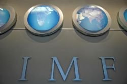 IMF Calls for Spanish Banking overhaul timetable