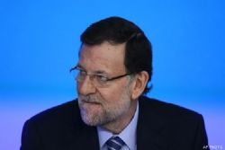 Spanish cost of borrowing jumps amid corruption allegations