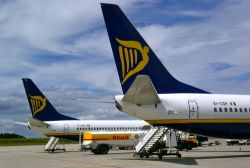 Ryanair accounts for 70% of all Airline complaints : FACUA