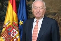 Spain 'Can manage without ESM'