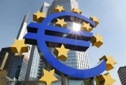 'Spain is on the right track' : ECB Chief