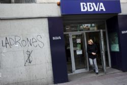 BBVA expect to Boost Market Share in Spain