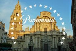 Paramount Murcia : Yet Another Deadline Given