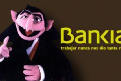 Bankia hires Rothschilds to sell off assets