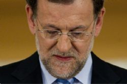Rajoy wants growth, without letting up on austerity