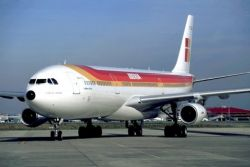 Iberia and Unions agree to mediation