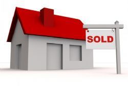 INE report on Spanish Property Transfers