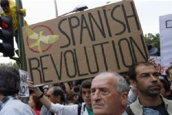 Thousands to Protest across Spain on Saturday