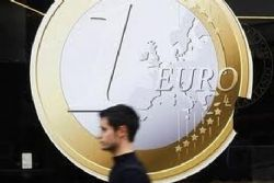 Spain 'Expects economic growth during 2013'