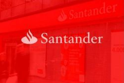 Santander Sells Troubled Loans As Prices Plummet