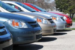 European car sales fall 10.2 pct in Feb