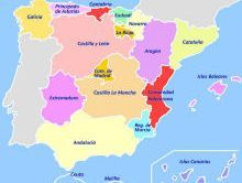 Spain Softens Austerity for Regions