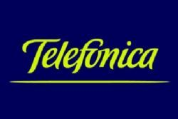 Telefonica to sell 2 pct of own shares
