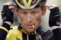 Spain to file criminal charges against Lance Armstrong