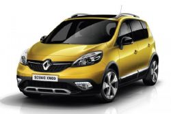 Renault to create 700 new jobs in Spain