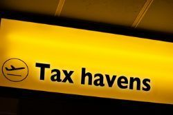Spain loses €1,800 million Jan & Feb due to Air Tax Hike