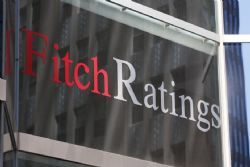 Spanish bank restructuring 'on track' : Fitch's
