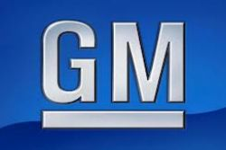 General Motors freezes pay of workers in Spain