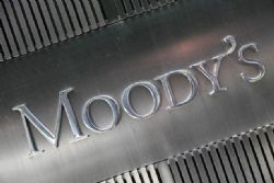 Spain's Fiscal Credibility Suffers : Moody's report