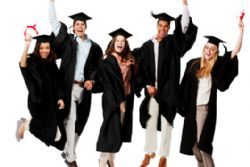 Spain has highest education drop-out rate in EU