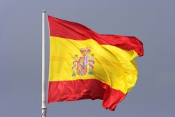 Report puts Spain high on forced labour list