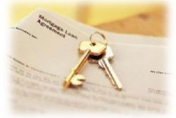 Spain approves new mortgage law