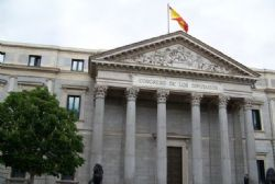 Top judges to seek agreement on Spain mortgage law