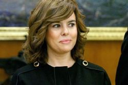 'No new reforms or Taxes' : Spain Deputy PM