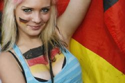 Germany to help Spain address youth unemployment