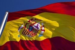 Spain's services sector sees 57th consecutive month of cuts