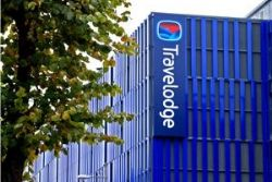 Travelodge opens new Hotel in Barcelona